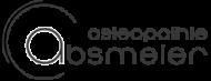Osteopathie Absmeier